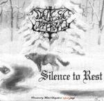 Dantes Inferno - Silence to Rest