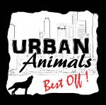 Urban animals - Best off!